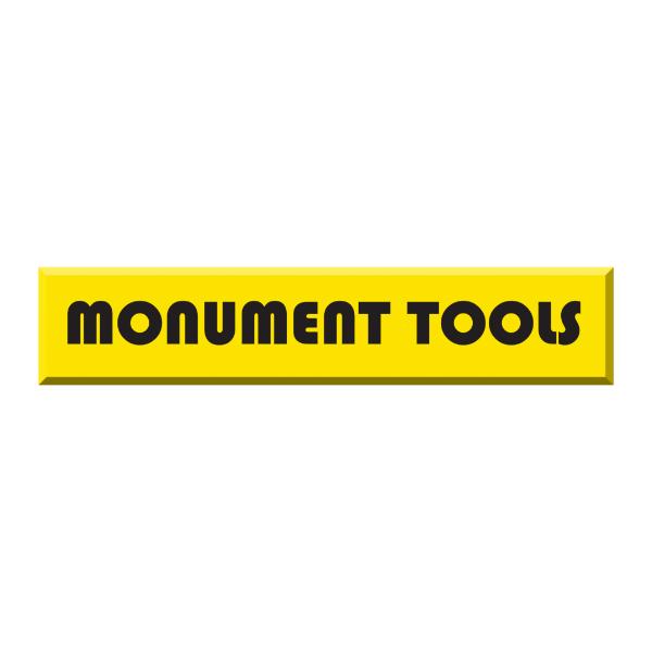 Monument Tools